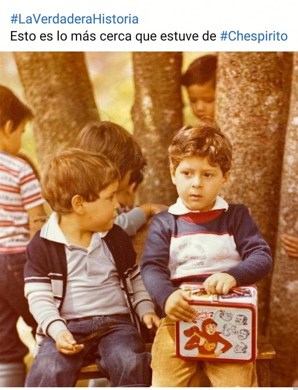 Publicación Sebastián Escobar