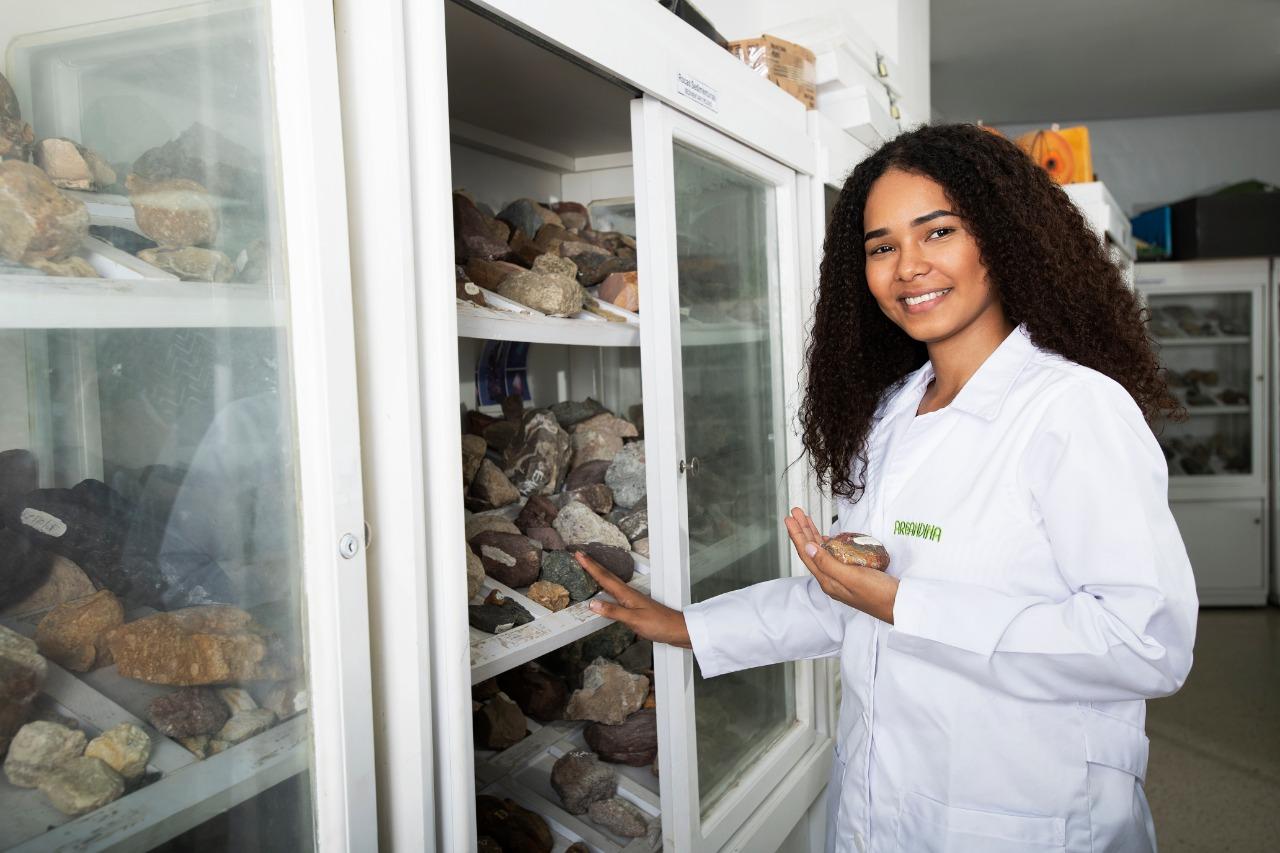 La institución ha realizado una inversión para la implementación y cumplimiento de los protocolos de bioseguridad.