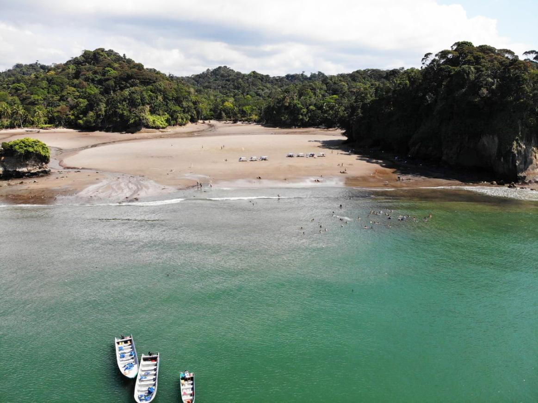 Turismo Buenaventura