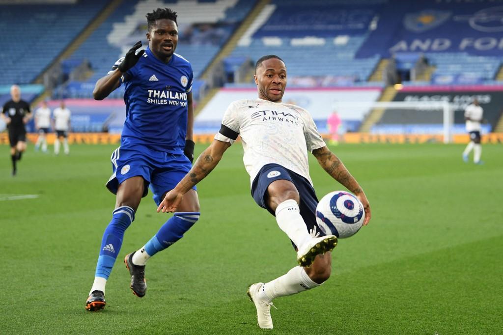 Manchester City se toma la revancha ante el Leicester | RCN Radio