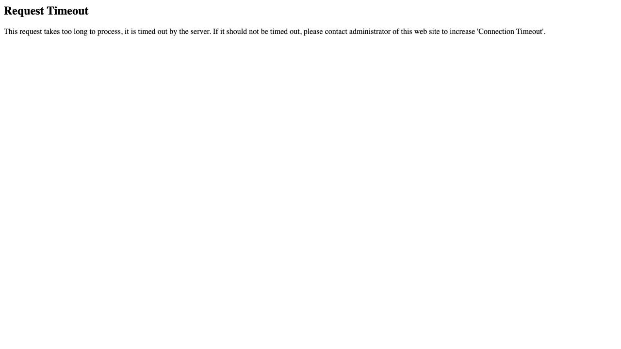 Hackean página del Ejército Nacional