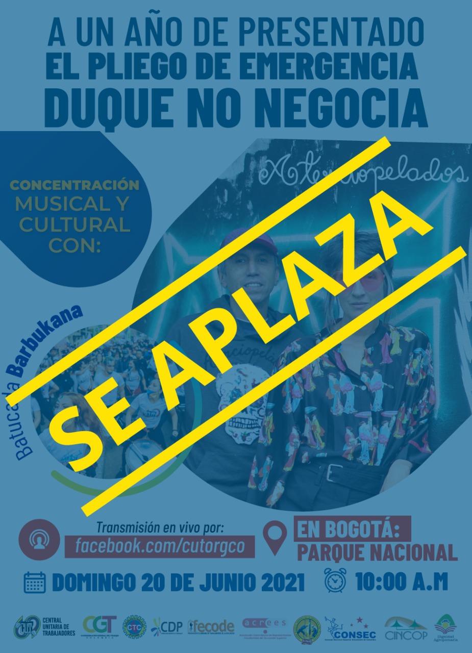 Piden prohibir instalación de nuevos hornos crematorios en Bogotá