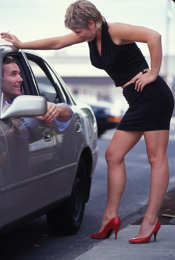 Сними проститутку сказать мужчине снять проститутку в каменске шахтинском
