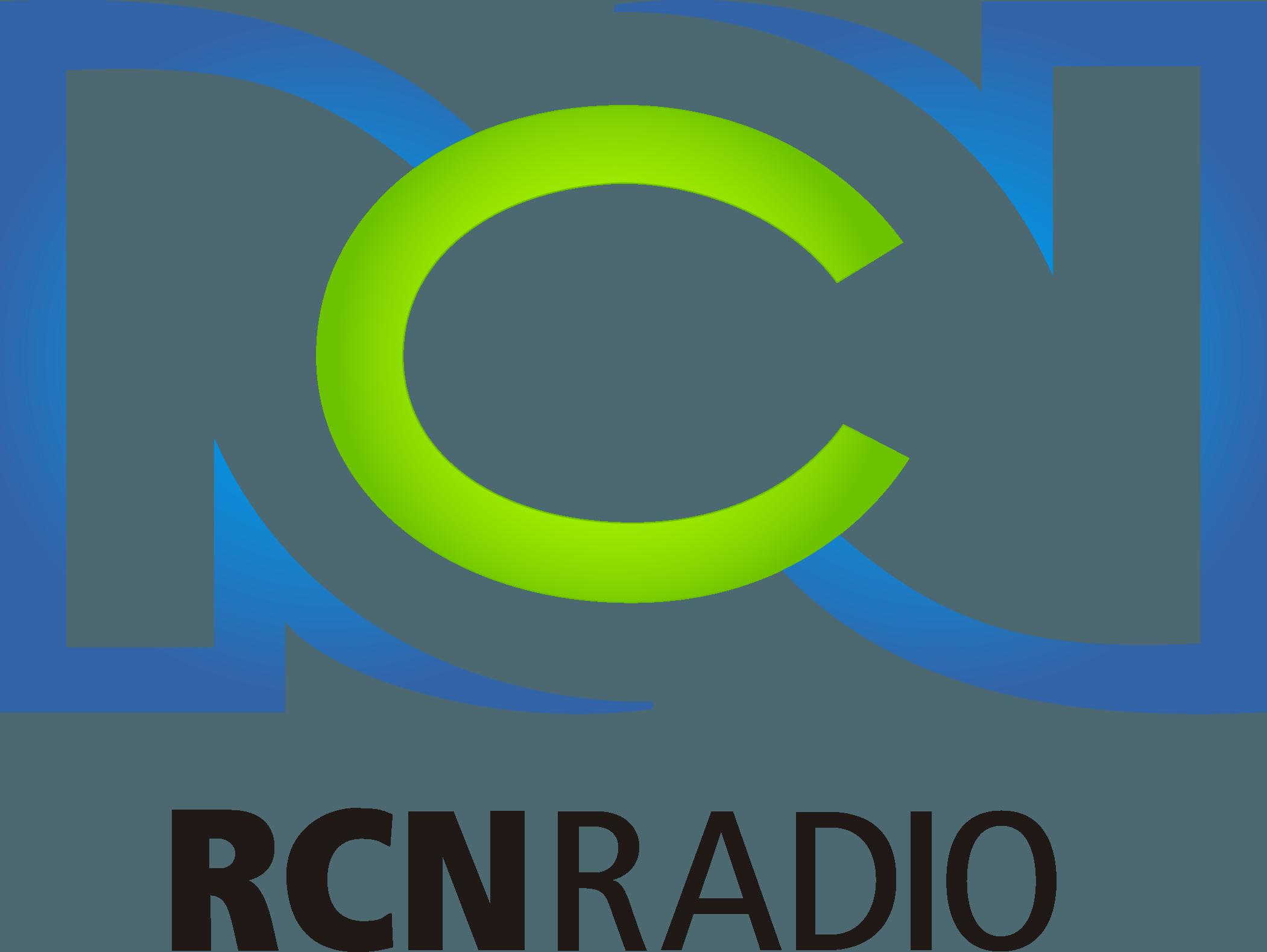 Estas son las noticias de Barranquilla y el Atlántico en las emisiones de 5:30 y 6:30 am. A través de los 760 AM de RCN Radio Barranquilla. Recuerde que usted puede seguirnos
