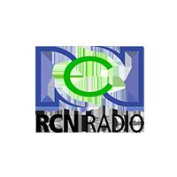 RCN Radio Noticias de Boyacá   RCN Radio