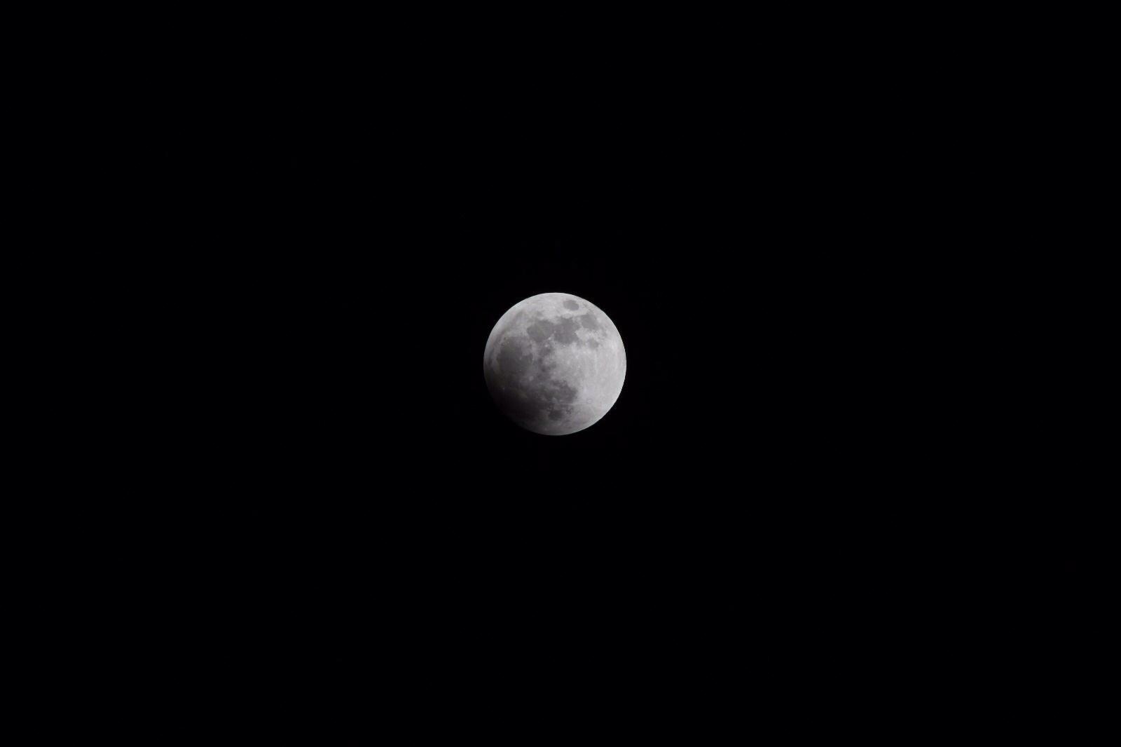 Luna 16