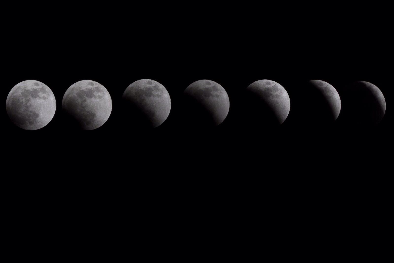 Luna 17