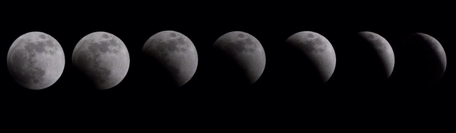 Luna 18