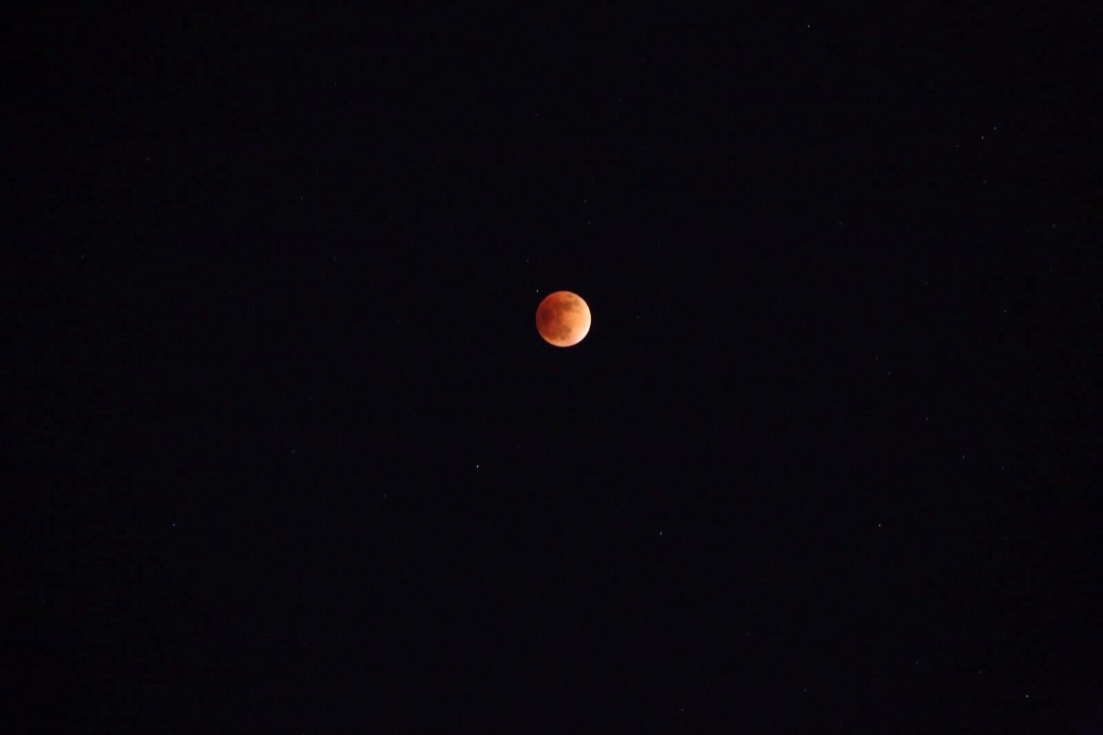 Luna 9