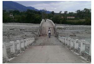Puente de la Reconsiliación Tw diegonoticias