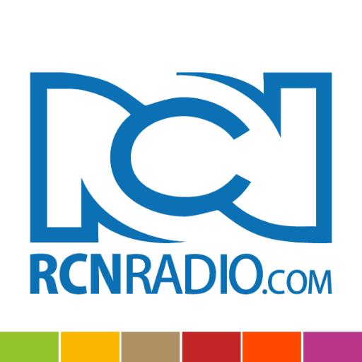 Rcn La Radio Noticias de Boyacá 7 de diciembre | RCN Radio