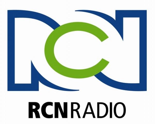 Conéctese con la nueva programación de RCN Radio | RCN Radio