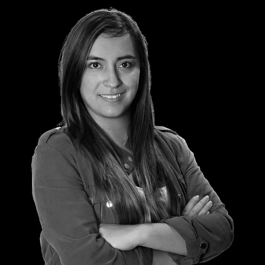 María Camila