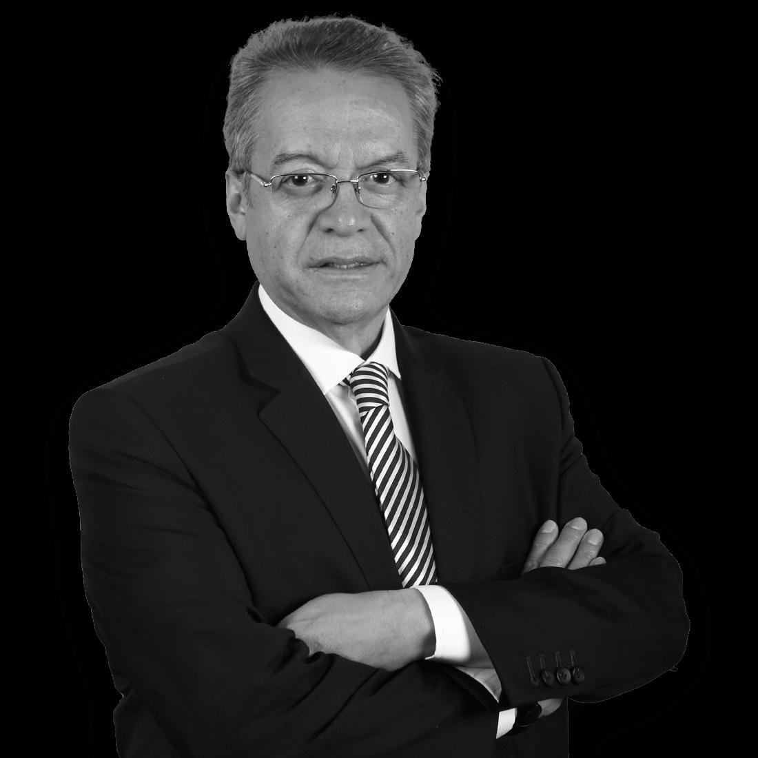 Guillermo Diaz Salamanca