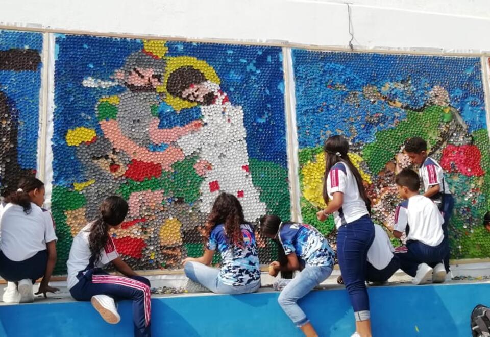 Procuraduría pide la erradicación del trabajo infantil en sus territorios
