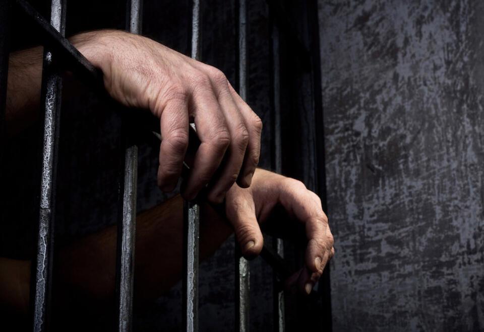 El Gobierno tendrá un año para reglamentar la aplicación de la cadena perpetua, luego de la revisión de la Corte Constitucional