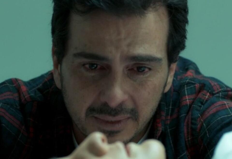 Pity Camacho