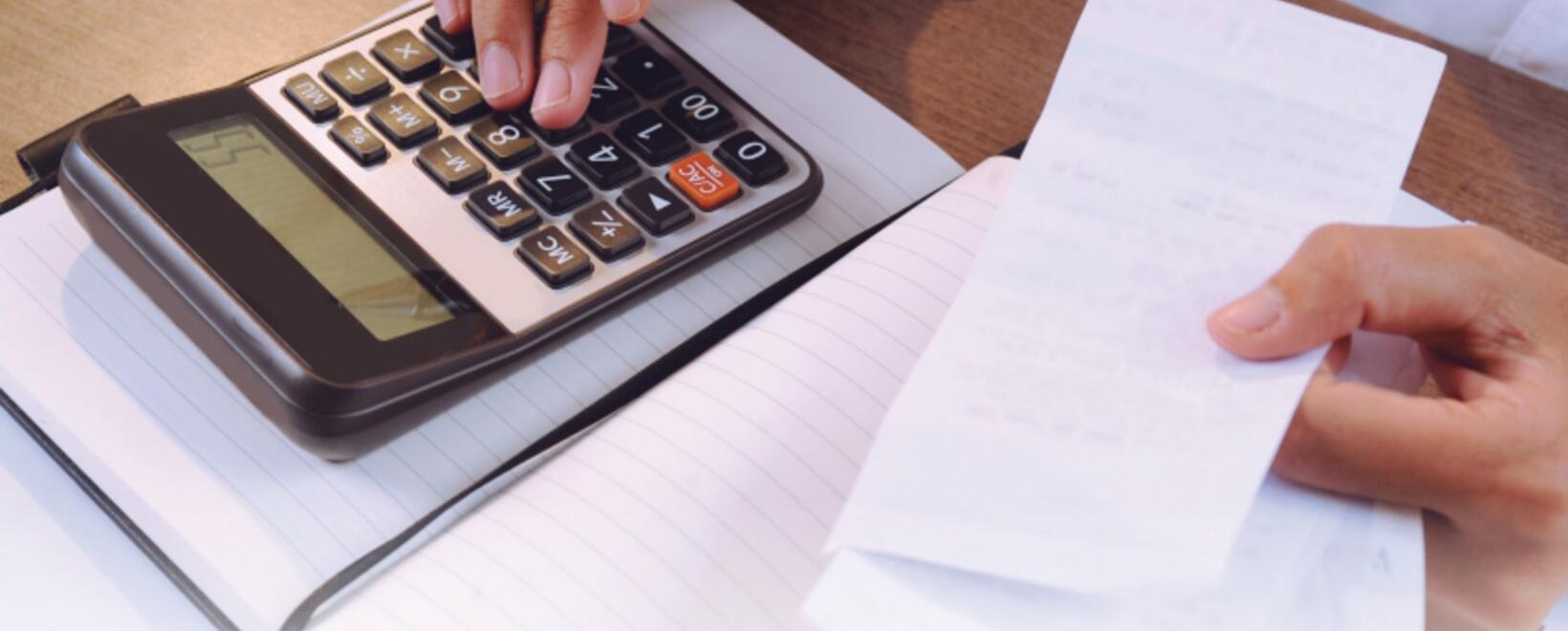 Esta guía busca fortalecer el conocimiento de principios contables básicos a través de talleres de capacitación y la entrega de un software.