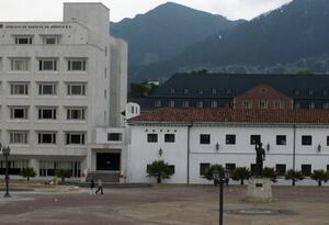 El Concejo de Bogotá aprobó el presupuesto para 2019