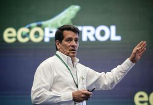 Ecopetrol tiene nuevos bloques en el Golfo de México