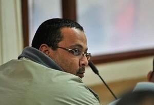Muere en riña falso testigo del caso Colmenares