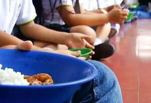 42 meses de prisión deberá pagar la representante legal de Surcolombiana de Inversiones S.A por las inconsistencias en el programa de alimentación escolar, que afectaron a miles de niños del departamento.