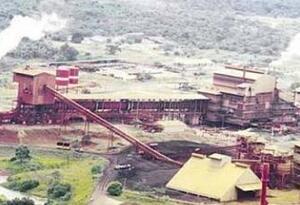 Cerro Matoso asegura que tuberculosis no es causada por actividades de la mina .