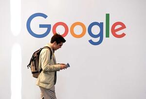 Falla de seguridad en Google+ puso en riesgo datos de usuarios