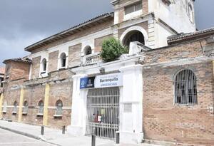 Remiten dos mujeres heridas en riña registrada en el Barrio Chiquinquira