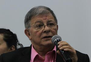 Rodrigo Granda