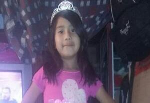 El crimen de Yuliana Andrea Samboní conmovió a todo el país el domingo 4 de diciembre de 2016.