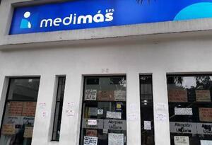 Preocupación por traslado de usuarios de Medimás en el Valle del Cauca