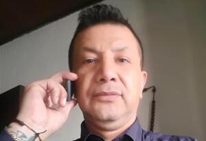 El periodista Mauricio Gracia fue asesinado en La Guajira