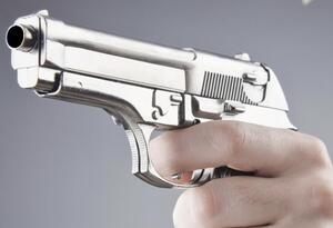 Imagen de Pistola