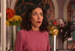 Detalles de la segunda temporada de La Casa de las Flores