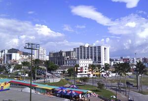 Sector de Pereira
