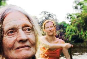 La película Amazona se presenta en la Filbo-2019
