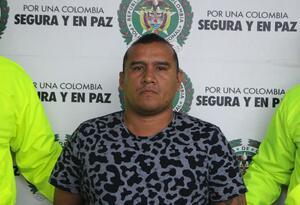 Eliécer Taborda, alias 'Tabo'