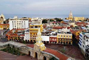 Policía denuncia que padres de familia serían los nuevos proxenetas de menores en Cartagena