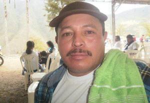 En el Valle del Cauca fue asesinado Jorge Enrique Corredor, conocido como Wilson Saavedra, excomandante del frente 21 de la desaparecida guerrilla.