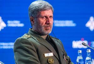 Irán dice estar preparado para derrotar a EE.UU. e Israel