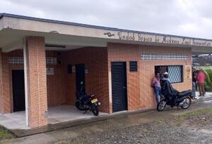 Asesinado médico naturista de Buenaventura cuyo cuerpo apareció en el Chocó
