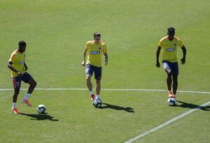 Colombia - Copa América
