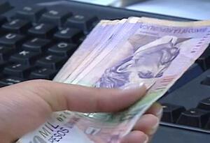 La Guajira se ha convertido en un foco de corrupción en el país.