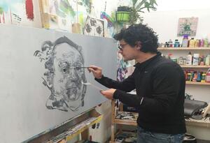 Luis Carlos Cifuentes