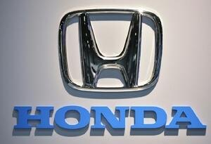 Anuncia cese de producción de autos en Argentina