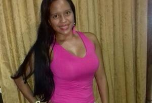 Leidy Johana Morales fue asesinada el 28 de diciembre de 2018