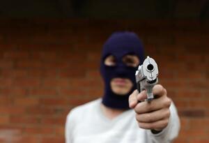 Hombres armados amenazaron a los lideres reunidos en Tumaco