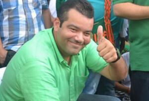 Ex gobernador de La Guajira condenado por Corte Suprema de Justicia