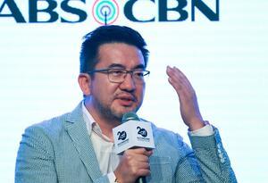 Jay Lin, fundador de GagaOOLala